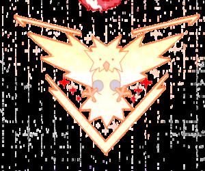 pokemon, pokemon go, and articuno image