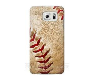 baseball, cover, and phone case image