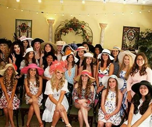 fans, r5, and 👒 image