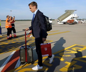 airplane, fashion, and euro2016 image