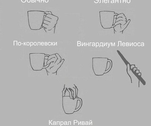 cup, snk, and akkerman image