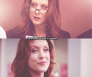 grey's anatomy, addison montgomery, and addison sheperd image