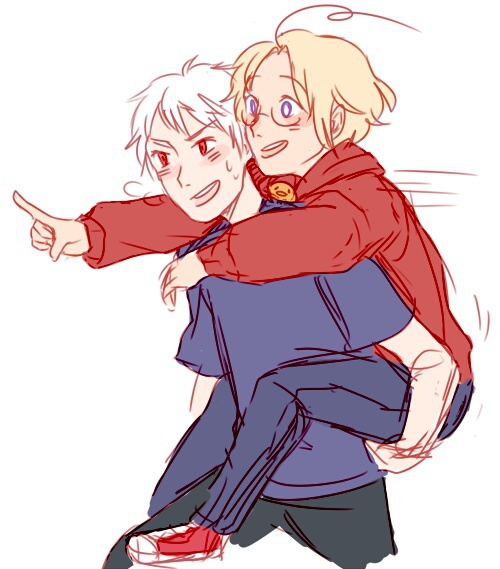 canada, otp, and prussia image