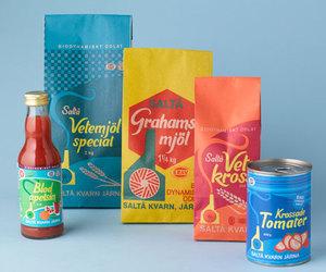 packaging design image