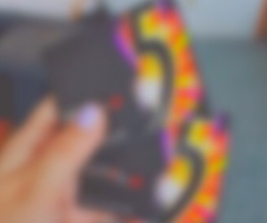 background, blur, and gum image