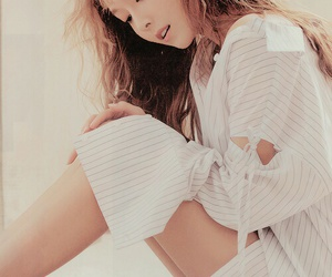 jessica, snsd, and beauty image