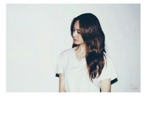 jung, f(x), and krystal image