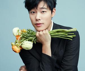 ryu jun yeol image