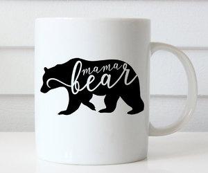 coffee, coffee cups, and coffee mugs image