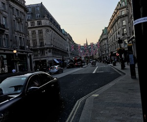 london, piccadilly circus, and england image