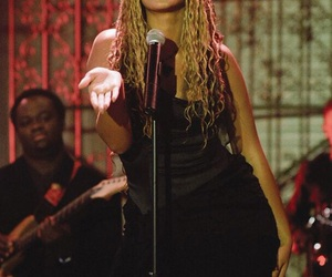 2003, beyonce knowles, and black girl image