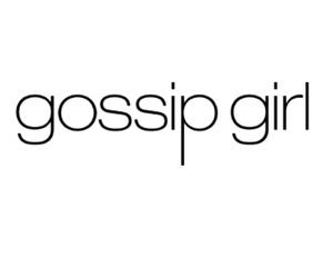 gossip and gossip girl image