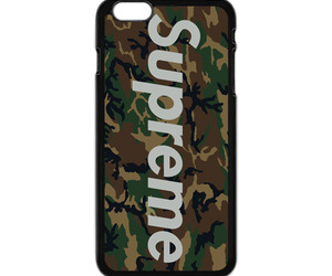iphone case, iphone 4 4s case, and iphone 5 5s case image