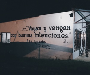 spanish quotes, frasez, and frases image