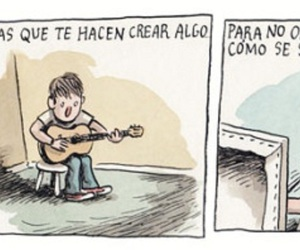 liniers and macanudo image