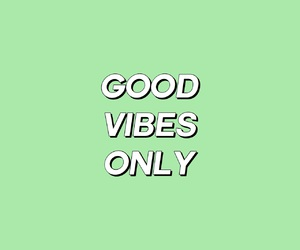 aesthetic, quotes, and vibes image