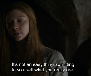 quotes, game of thrones, and kings landing image