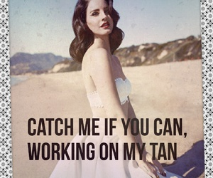 lana, Lyrics, and salvatore image