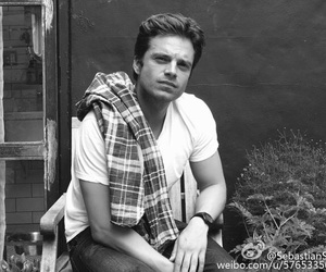 sebastian stan and actor image