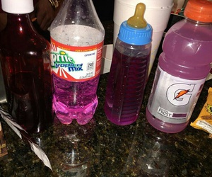 alcohol, drugs, and dirty sprite image