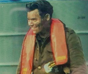 beautiful, pap, and dunkirk image