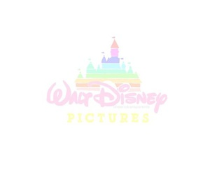 overlay, png, and walt disney image