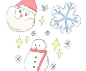christmas, overlay, and transparent image