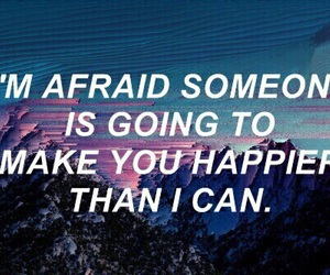 quotes, grunge, and happy image