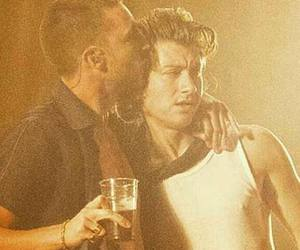 the last shadow puppets and milex image