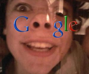 Harry Styles, one direction, and google image