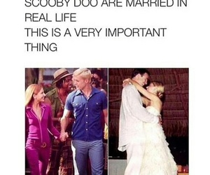 love, scooby doo, and goals image