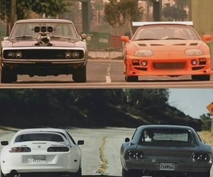 whatever, fast and furious, and fast and furious 7 image
