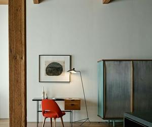 inspiration, interior, and modern image