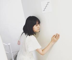 小島藤子 image