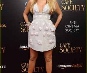 blake lively and cafe society image