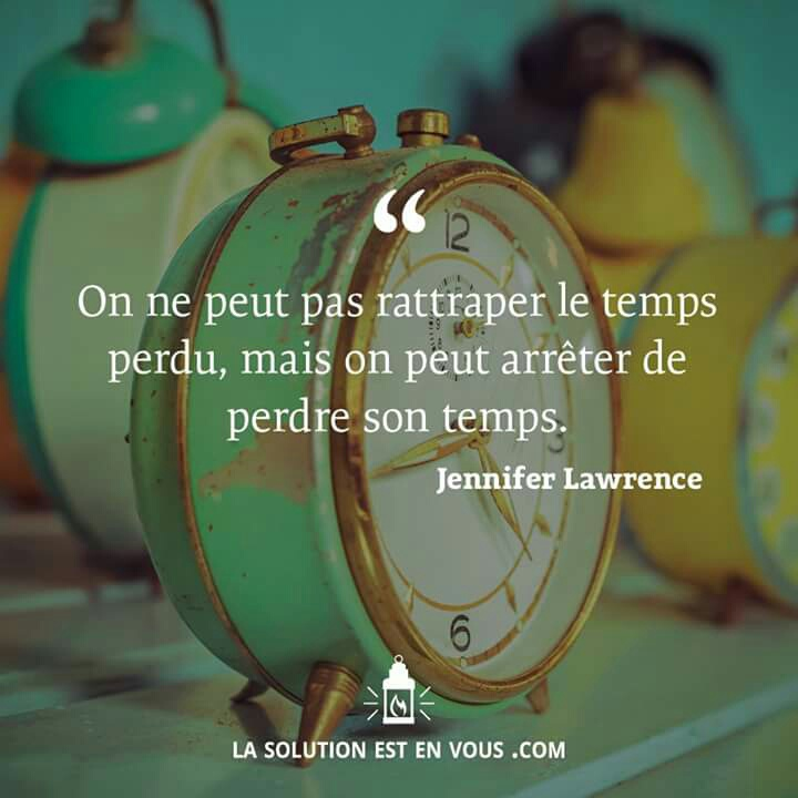 Image About Jennifer Lawrence In Citations Lettre