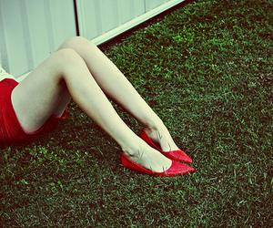 photography and starbucks image