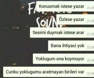 tumblr, whatsapp, and türkçe image