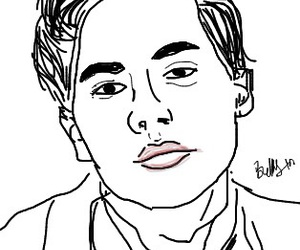 cole, tumblr, and cole sprouse image