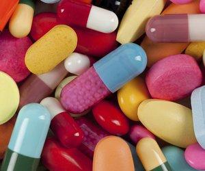 drug, medicament, and couleur;hd image