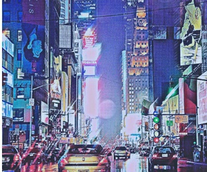 artista, background, and city image