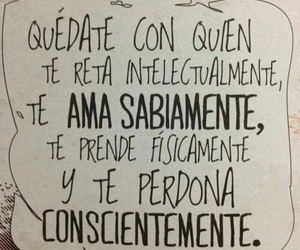 love, quote, and frases image