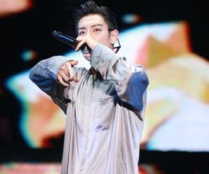 choi seunghyun image