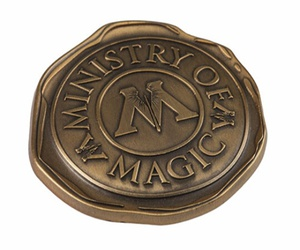 magic, pin, and witch image
