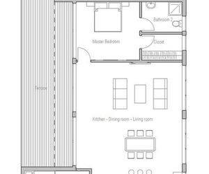 blueprints, house, and interior image