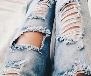 jeans style image