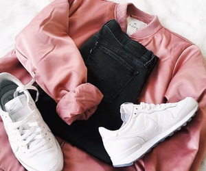 adidas, style, and clothes image