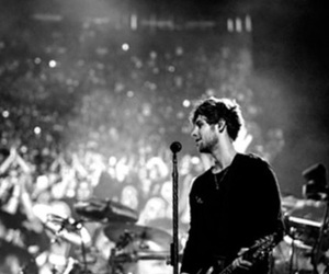 black&white, song, and michaelclifford image