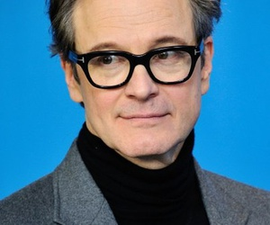 Colin Firth, gentleman, and kind image