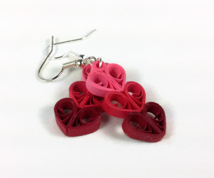 free, quilling, and heart image